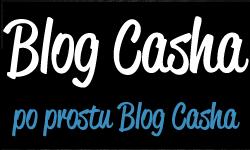 cash_250