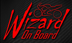 wizard_250