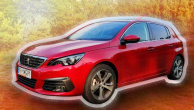 Peugeot-308-Allure-Plus